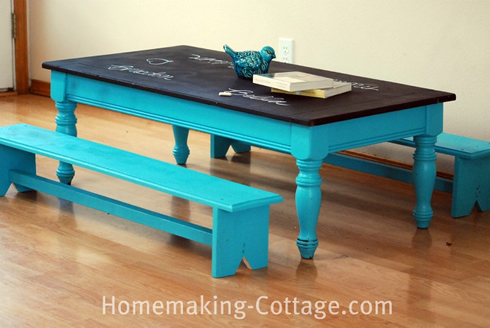 Homemaking-Cottage.com