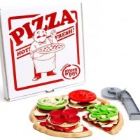 Pizza-Parlor-Set.jpg