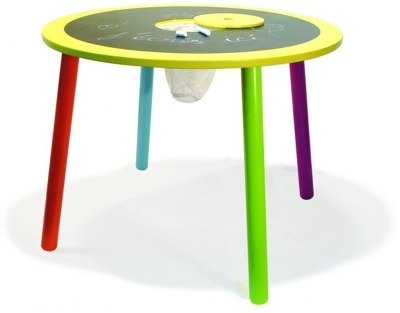 VILAC CHALKBOARD TABLE at VUP Baby