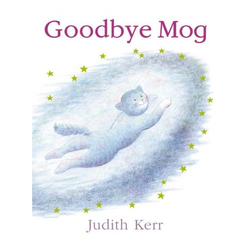 goodbye mog