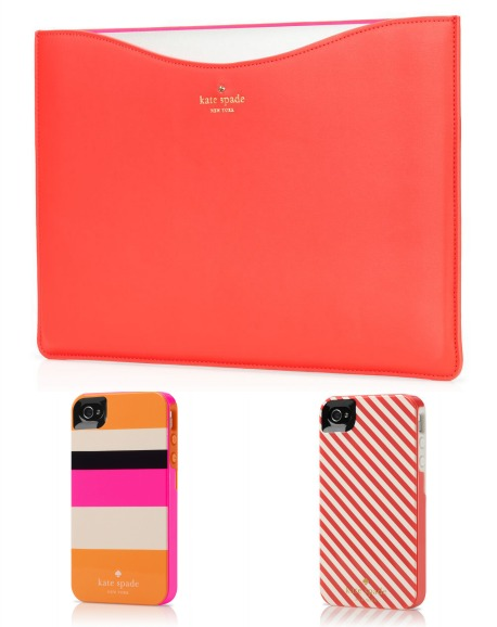 Kate Spade for Apple