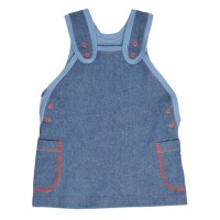 Immink Kids organic childrenswear