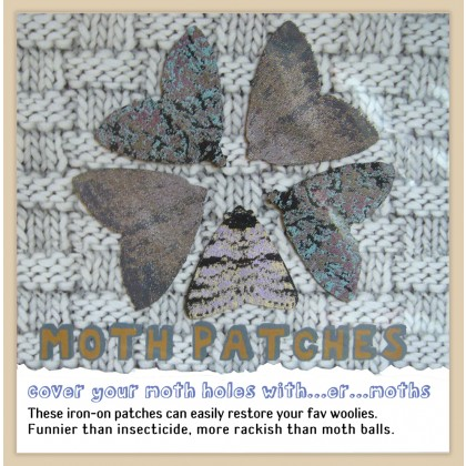 moth_patch_pack_low_res