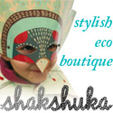 shak-shuka.com