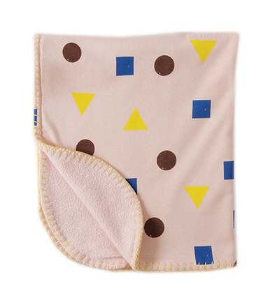 Bedlinen Bobo Choses