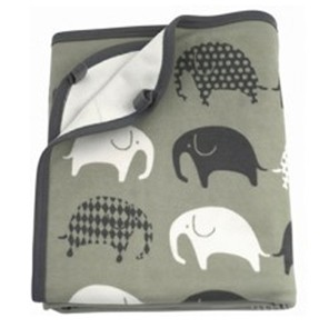 Bedlinen Littlephant