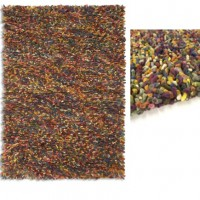 Hot Bargain: The Magoo by Plantation Rug Company