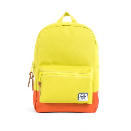 Herschel Supply Co kids backpack, £40