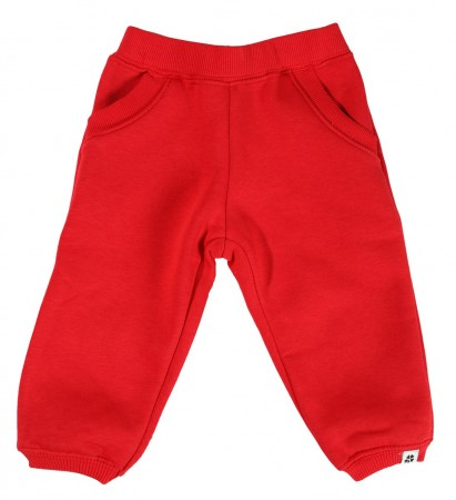 Sweatpants, €22.99
