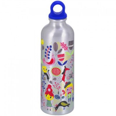 Back to school 10 Best: Water bottles