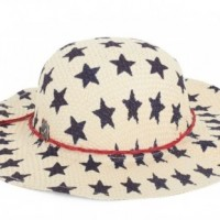 15 Best: children's sunhats