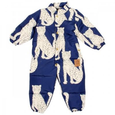 The Great Autumn/Winter Coat Hunt 2013: Snowsuits