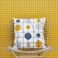 Minimoderns Peggy wallpaper