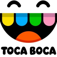 Toca Boca and Sago Mini apps sale