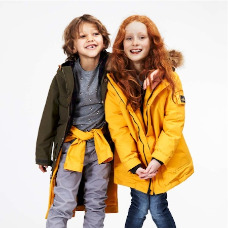 Penfield Kids collection