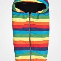 Molo Pandora Sleeping Bag