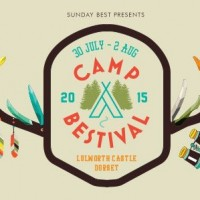 camp-bestival-wide