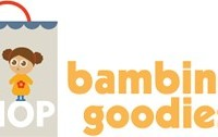 Shop Bambino Goodies
