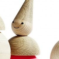 Hot buy of the day: Wooden Elf (and it's not Christmassy!)