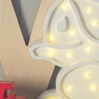 Hot buy of the day: White Rabbit England Lamp