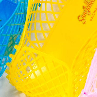 Hot buy of the day: Retro Sun Jellies' Baskets