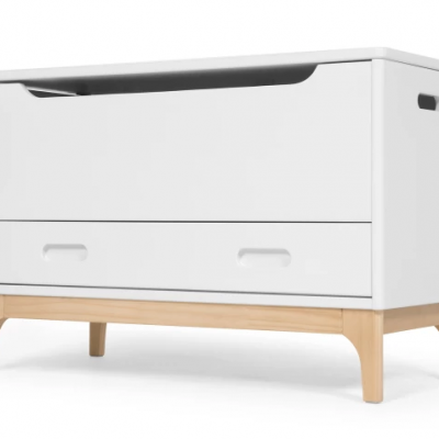 Wanted: Linus Toy Storage Box from made.com