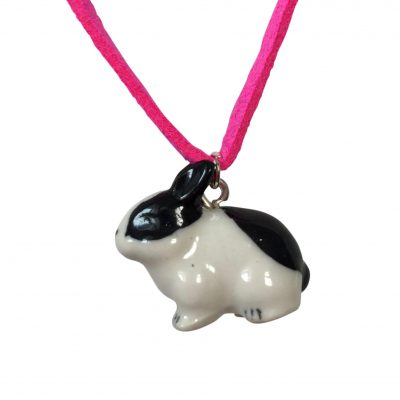 Hot Buy of The Day: Mini Creature Necklaces