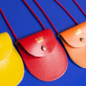 Ark-Purses-Pocket-MOney-Leather