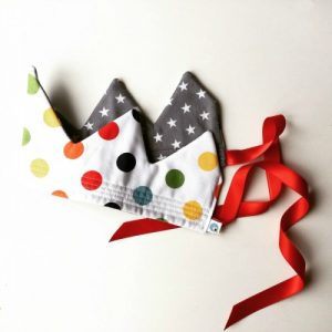 Fabric-Crown-Stars-and-Rainbow-Spors-500x500