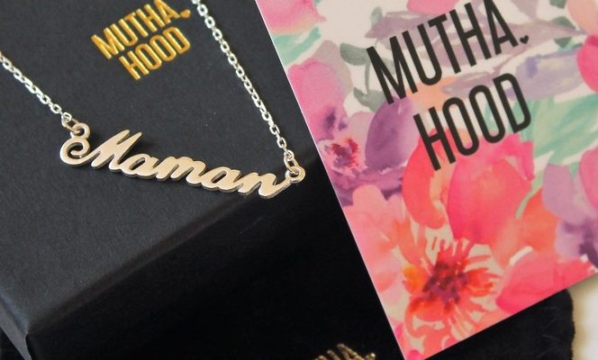 10 Best… cool Mother's Day gifts