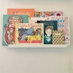 Five Fab… picture books for World Book Day