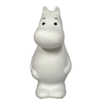 Moomin Mini Lamp