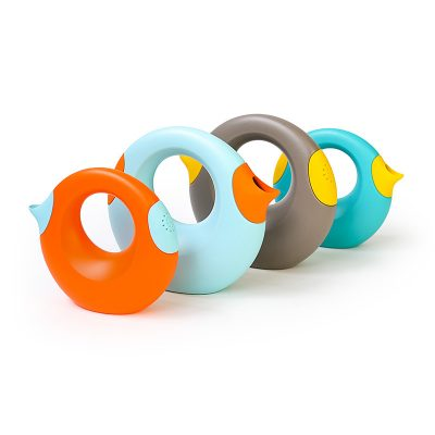 Quut Cana watering can