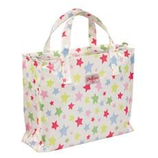 Shooting Star Carry All Bag