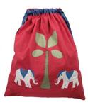 Child's Toy/Laundry Bag