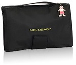 Melobaby