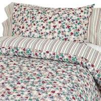 Kids Raya Bed Linen