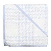 Kids Desio Baby's Towel