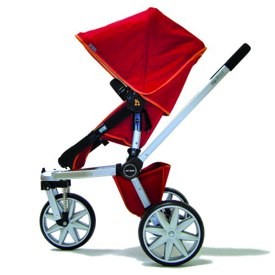 Nipabout 3 in 1 Travel System