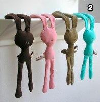 dorst antwerp hanging rabbits