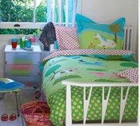 kensington gardens bedding