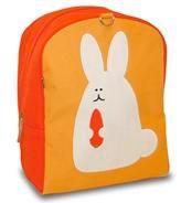 Dante Beatrix Bunny Little Kids Backpack