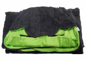 morrck-hoodie-charcoal-lime
