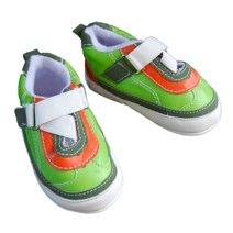 Sterntaler Baby boy shoes