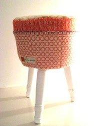 dearnley designs stool