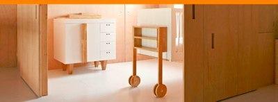 ninetonine bedroom