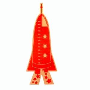 carton chic rocket