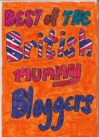 best of the british mummy bloggers carnival