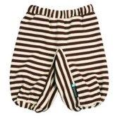Ziestha Stripe Pants