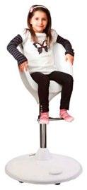 Brother Max Scoop Highchair & Scoop Highchair